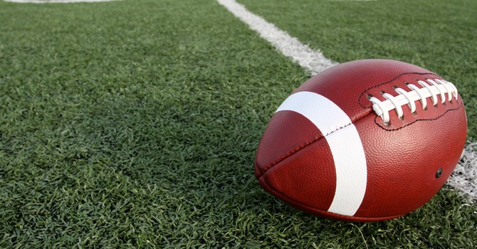 Are You Ready? Are You Ready For Some Football? image